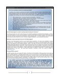 TESTPOINTSTM - National Board of Examiners in Optometry - Page 6