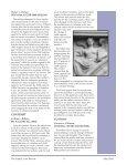 May 2004 - Atlanta - Divorce Lawyer - Family Law - Atlanta Georgia - Page 5