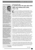 4/2005 Nov.05 - Jan.06 - Page 3