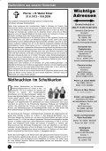 4/2005 Nov.05 - Jan.06 - Page 4