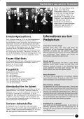4/2005 Nov.05 - Jan.06 - Page 5