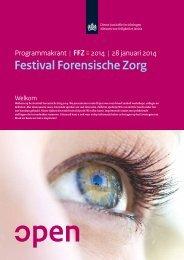 FFZ programmaboekje_print versie