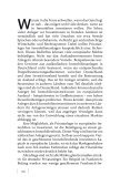 Leseprobe Europäische Immobilien - Ambition Verlag - Seite 2