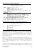Activity Report 2004-2008 (3,5 MB – 1st - IEMN - Page 6
