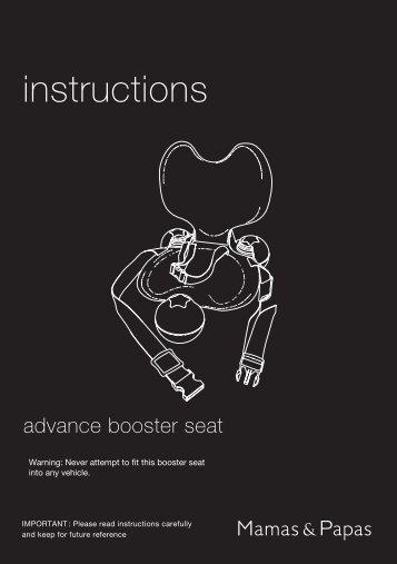 britax boulevard car seat manual