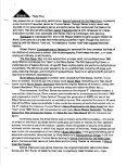 Dilexi series - Vasulka.org - Page 2