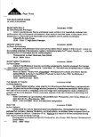 Dilexi series - Vasulka.org - Page 3