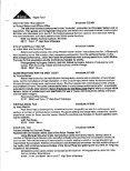 Dilexi series - Vasulka.org - Page 4