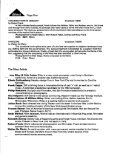 Dilexi series - Vasulka.org - Page 5