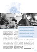 miteinander füreinander - Barmherzige Brüder Trier e. V. - Seite 7