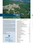 Explore Canada 2012 - Anderson Vacations - Page 3