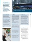 Explore Canada 2012 - Anderson Vacations - Page 5