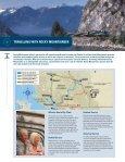 Explore Canada 2012 - Anderson Vacations - Page 6