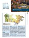 Explore Canada 2012 - Anderson Vacations - Page 7