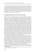 Analyses of Crisis-Era Protectionism ... - Global Trade Alert - Page 4