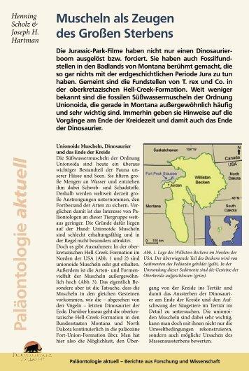 Download-PDF - Fossilien