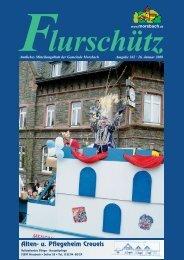 Ausgabe 162 vom 26.01.2008 - Gemeinde Morsbach