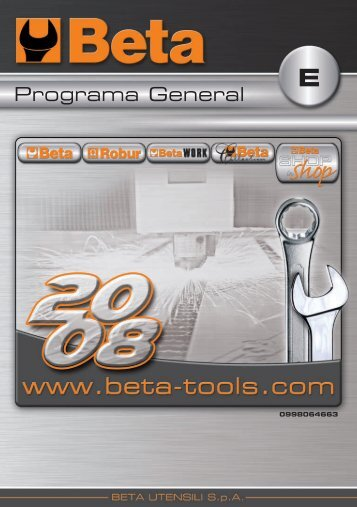 0001_COP1_GP08_SPA.qxp:Layout 1 - auto mapro equips