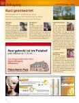 LOOSDORF bewegt - Seite 6