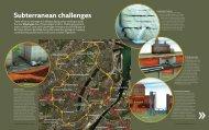 Subterranean challenges (pdf) - Cowi