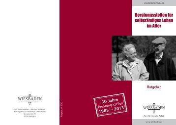 Die Broschüre kann hier im PDF-Format angeschaut werden.