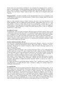 IZVJEŠTAJI SA SUĐENJA - Documenta - Page 2