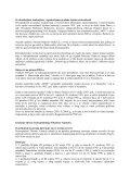 IZVJEŠTAJI SA SUĐENJA - Documenta - Page 3