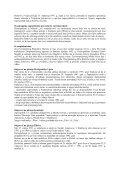 IZVJEŠTAJI SA SUĐENJA - Documenta - Page 4