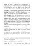 IZVJEŠTAJI SA SUĐENJA - Documenta - Page 5