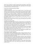 IZVJEŠTAJI SA SUĐENJA - Documenta - Page 6