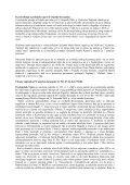IZVJEŠTAJI SA SUĐENJA - Documenta - Page 7
