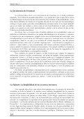 medio ambiente planetario - Raco - Page 3