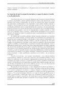 medio ambiente planetario - Raco - Page 4