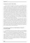 medio ambiente planetario - Raco - Page 5