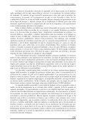 medio ambiente planetario - Raco - Page 6