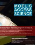 Moelis Access Science 2012 Brochure.pdf - Netter Center for ... - Page 7
