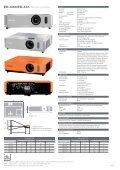 ED-X33 ED-X31 - Page 2