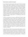 La evaluación del desempeño a partir de la percepción ... - Colparmex - Page 3