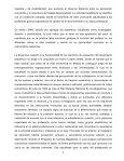 La evaluación del desempeño a partir de la percepción ... - Colparmex - Page 4