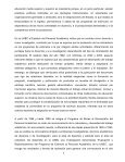 La evaluación del desempeño a partir de la percepción ... - Colparmex - Page 5