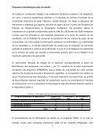 La evaluación del desempeño a partir de la percepción ... - Colparmex - Page 7