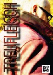 Sechzehntes Kapitel aus dem Roman - Raoul Yannik