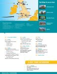 England&Scotland - EF Educational Tours - Page 2