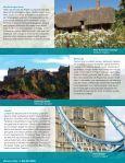 England&Scotland - EF Educational Tours - Page 3