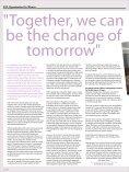 Fine Dining - Aspire Magazine - Page 2