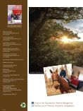 Fine Dining - Aspire Magazine - Page 4