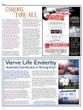 Fine Dining - Aspire Magazine - Page 6