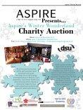 Fine Dining - Aspire Magazine - Page 7