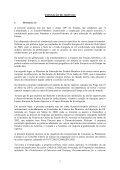 (2002) 401 final - EUR-Lex - Europa - Page 2