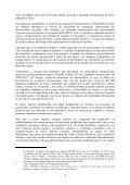 (2002) 401 final - EUR-Lex - Europa - Page 4